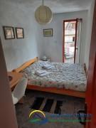 Apartman - Dragojlo Jović