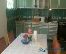 SMEŠTAJ VANA - sobe u Lukovskoj Banji