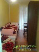 Sobe i apartmani Rade Jovic